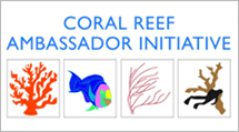 The South Florida Reef Ambassador Initiative