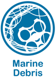 Marine Debris